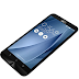 Datasheet Asus Zenfone 2 Laser 6.0