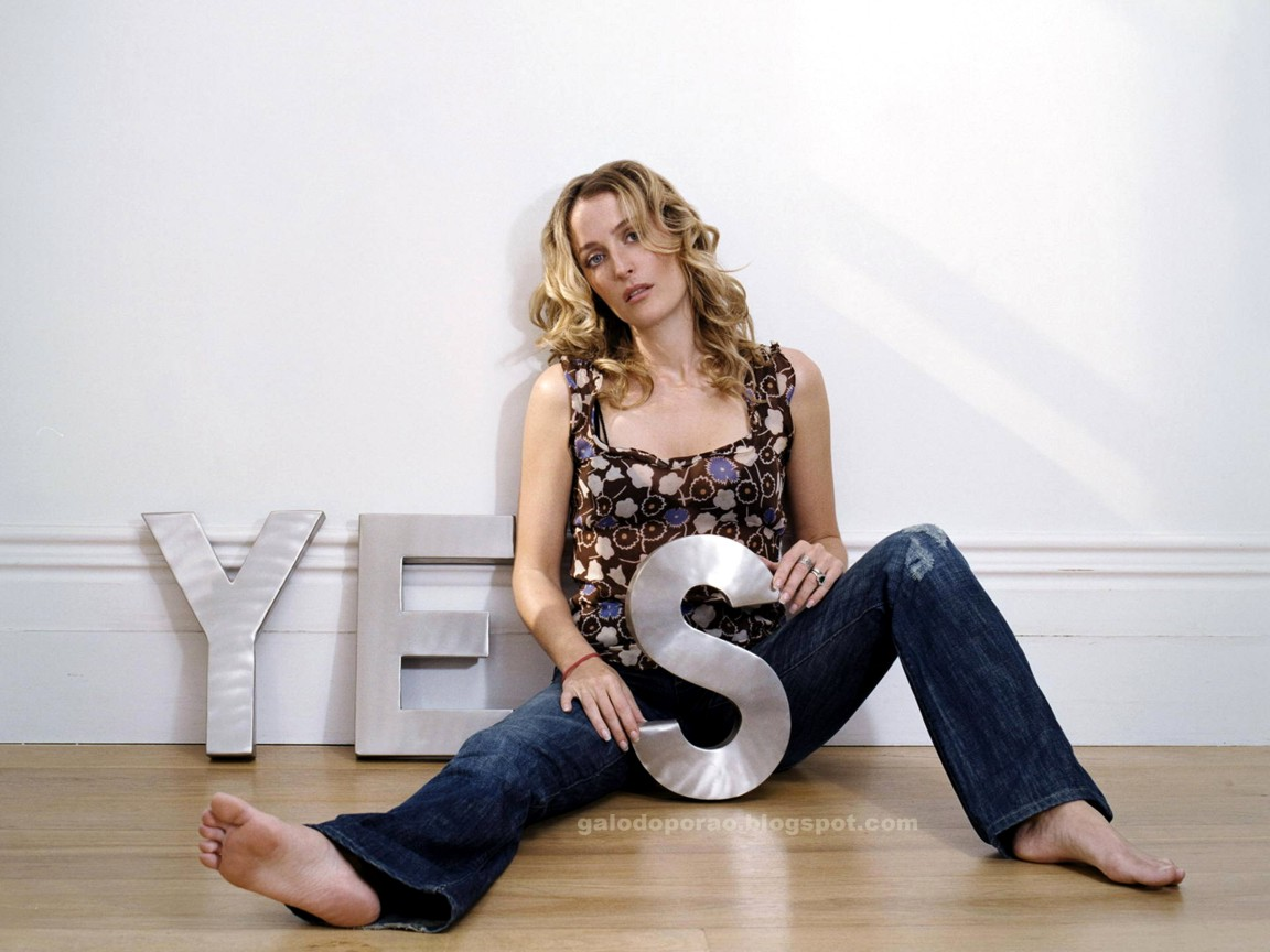 http://2.bp.blogspot.com/-rwTb4swoXZY/T5dfqiXUx8I/AAAAAAAAFh4/R64pS_Ui5dM/s1600/12-GillianAnderson.jpg