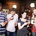 Mobiltelefonens antisociala effekt