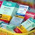 Pesquisa do Procon-PB aponta variação de 395% em preços de medicamentos