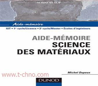 Nanoporous Materials: