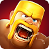 Clash of Clans v7.1.1 Android Hileli Apk İndir
