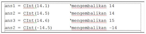 tugas pertemuan 7 pcm Dalam membuat relasi pada data warehouse ada 2 pendekatan yang dapat digunakan yaitu dengan skema bintang (star schema) dan skema butiran salju (snowflake schema.