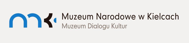 Muzeum Dialogu Kultur, oddział Muzeum Narodowego w Kielcach