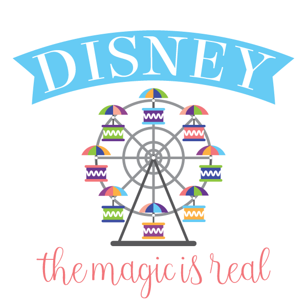 Disney: The Magic is Real