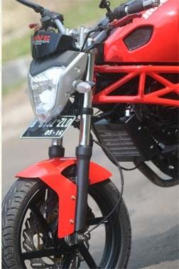 Honda Mega Pro Modifikasi_a.jpg