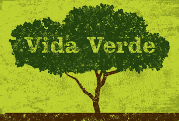 Vida Verde