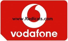 Vodafone free GPRS Tricks