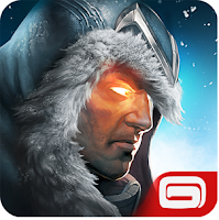 Dungeon Hunter 5 v1.5.0i Mod Apk