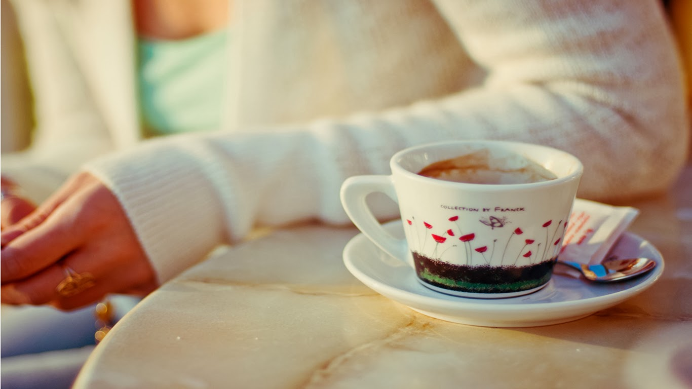 116 coffee wallpapers
