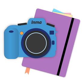 Cuaderno de Fotografía