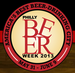 Philly Beer Week