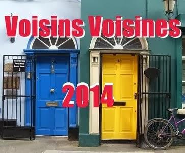 Voisins Voisines 2014