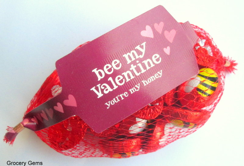 Grocery Gems Valentine S Day Selection At Asda