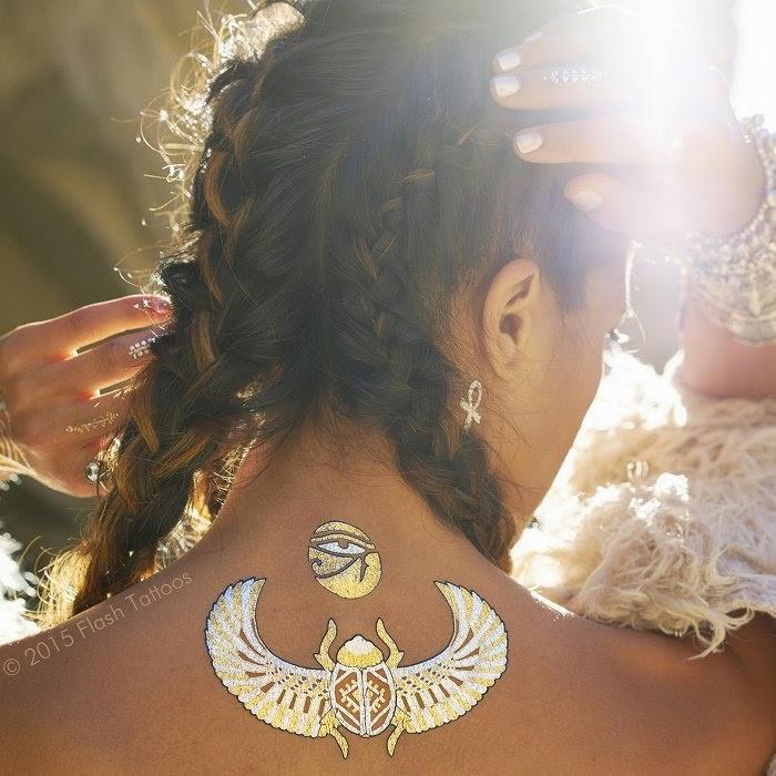 Art AmÉrindien Banque D'Images Et Photos Libres De Droits - Modele Tatouage Indien Amerique