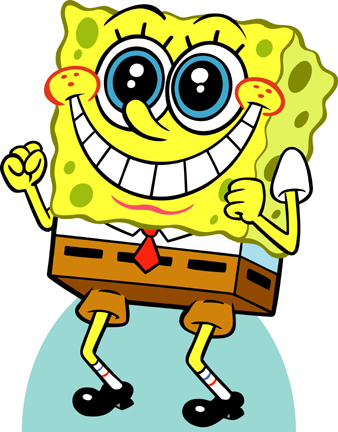 funny spongebob quotes. funny spongebob quotes.