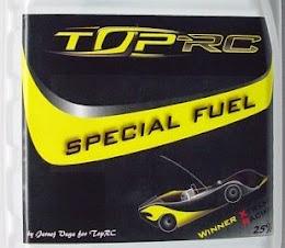 TOPRC Fuel
