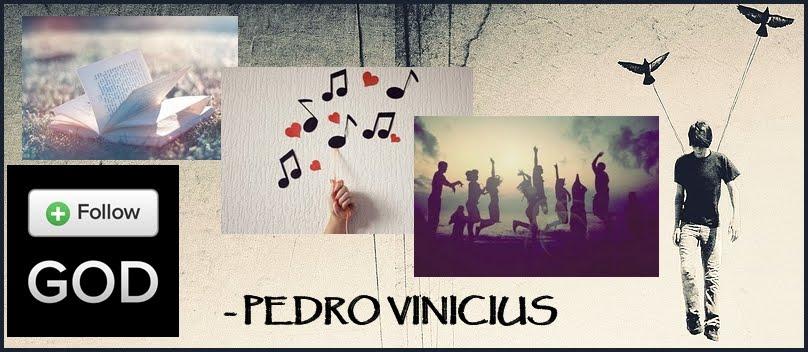 PEDRO VINICIUS