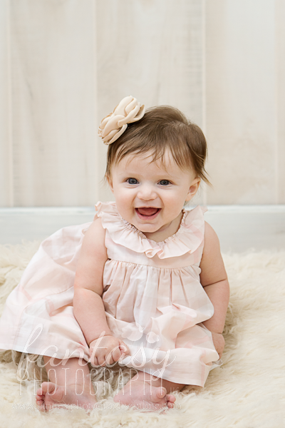 baby photographers in winston salem nc | baby photography winston salem