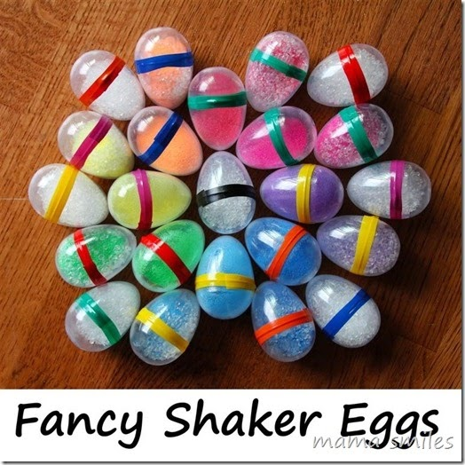 http://mamasmiles.com/fancy-shaker-eggs-version-two/