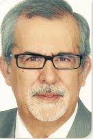 Governador D1970 - 2011/2012