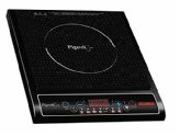 Pigeon Amaze 1800-Watt Induction Cooktop