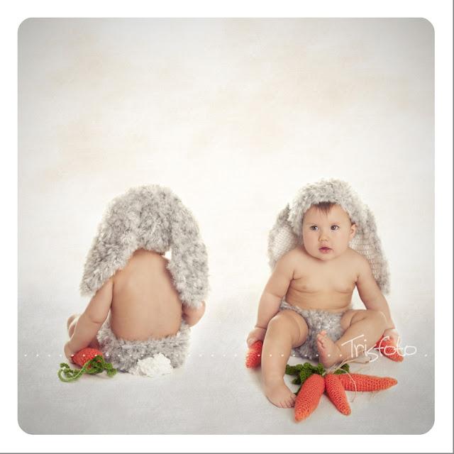 fotos bebes alicante, reportaje bebes