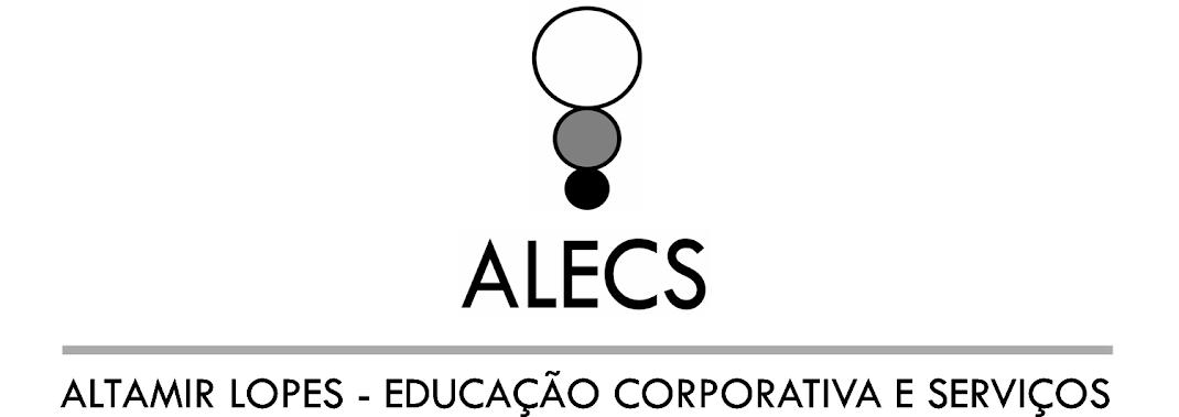 ALECS - Altamir Lopes Educação Corporativa e Serviços