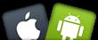 App iVoox