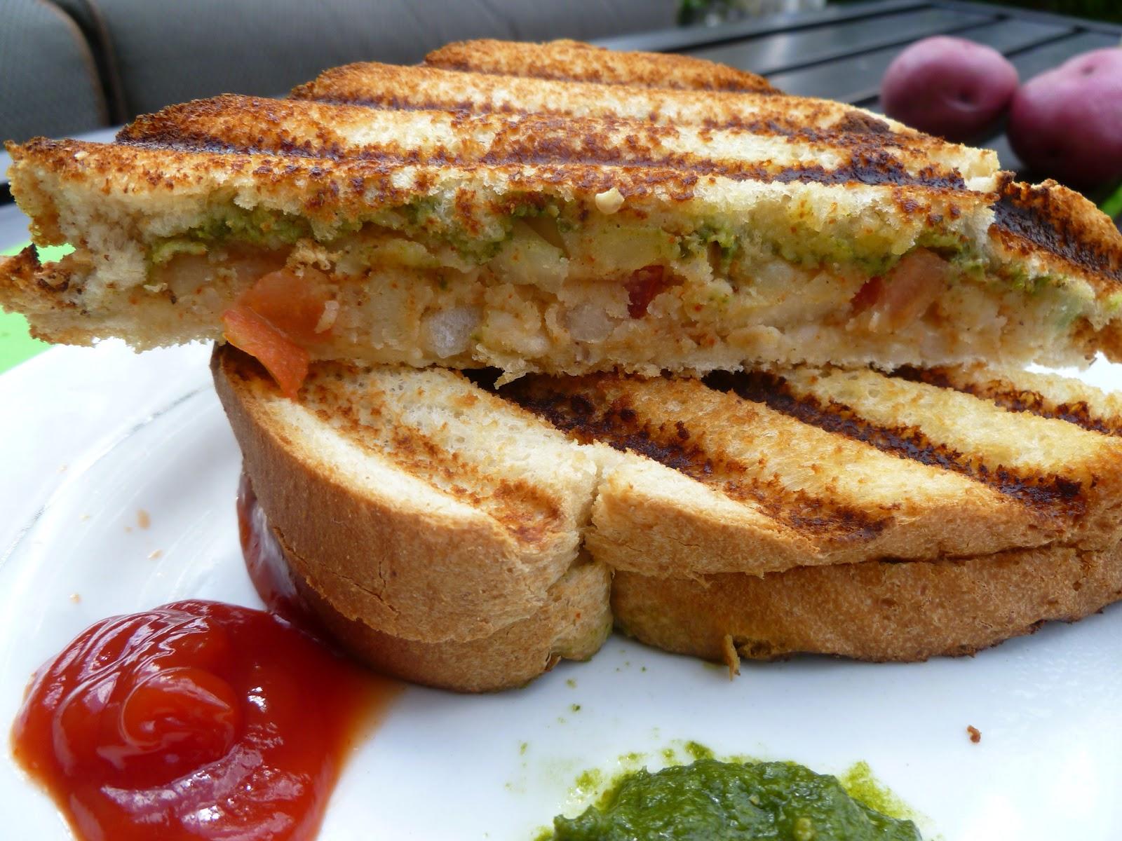 http://2.bp.blogspot.com/-rwpaV24HXCs/T9p_oSmOhEI/AAAAAAAAA5o/y8KhvgpgqI4/s1600/Quick%2BAloo%2BSandwich.jpg
