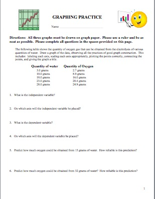 Printables Introduction To Biology Worksheet amy brown science introduction to biology a jeopardy review game 5 quizzes microscope homework assignment crossword puzzle pre lab worksheet graphing and unit test