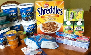Coupon Etiquette - How to Be a Good Couponer