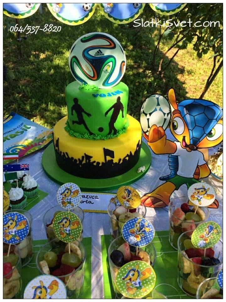 najlepse torte za decake Beograd