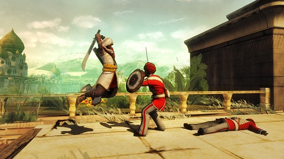 assassins-creed-chronicles-india-pc-screenshot-www.ovagames.com-3