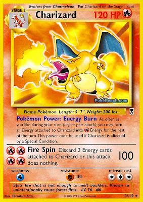judoka olimpiada charizad pokemon cartas