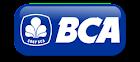 Rekening Bank BCA