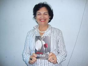 Entrevistando Janice Pavan