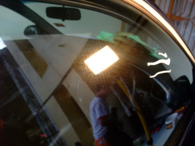 remove all how to remove hard water stains from car windows. Black Bedroom Furniture Sets. Home Design Ideas