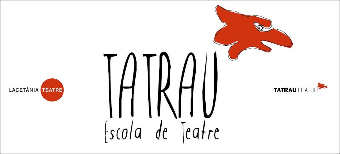 TATRAU Escola de Teatre