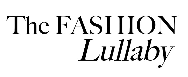 The Fashion Lullaby