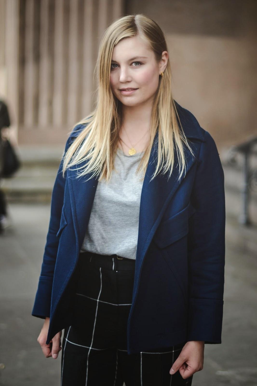 modeblogger københavn