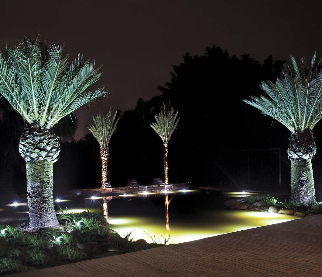pedras jardim campinas:Saem os vencedores do prêmio Campinas Decor 2012