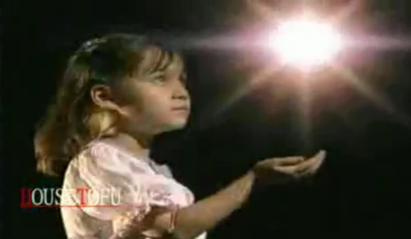 Hiraya Manawari ABS-CBN Foundation Inc Educational Television Show in the Philippines tha teaches moral values 90's