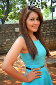 Raashi khanna at jil trailer launch-thumbnail-18