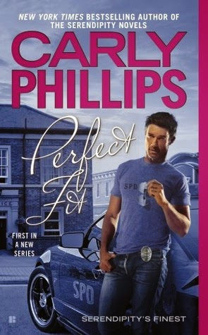 http://discover.halifaxpubliclibraries.ca/?q=title:%22perfect%20fit%22phillips