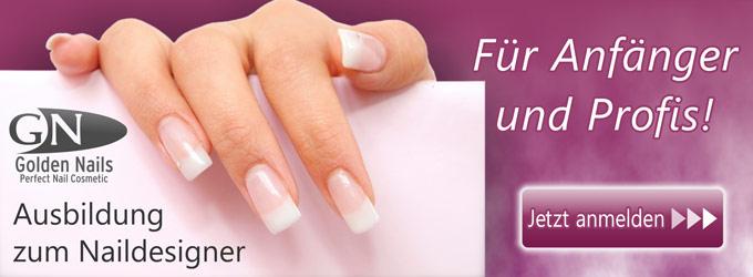 Nageldesign Nails Und Ku00fcnstliche Fingernu00e4gel Nageldesign Produkte Und Nageldesign Ausbildung ...