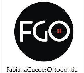 FGO Fabiana Guedes Ortodontia
