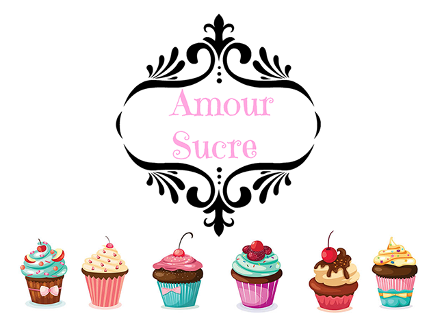 Amour Sucre