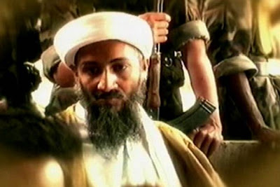 Osama bin Laden, Pakistan, US, cyber crime, Spam, virus, Internet, Social media, Facebook, Twitter, McAfee, World , world news, world business news, world news today, world headlines, world news headlines