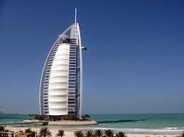 Tourist And Travel Guide For Everyone Dubai Attraction
